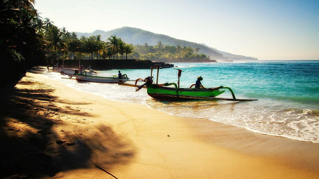 travel destinations id return to