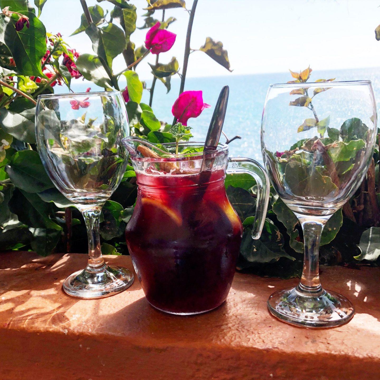The Lowdown on a Short Break in Luz, The Algarve