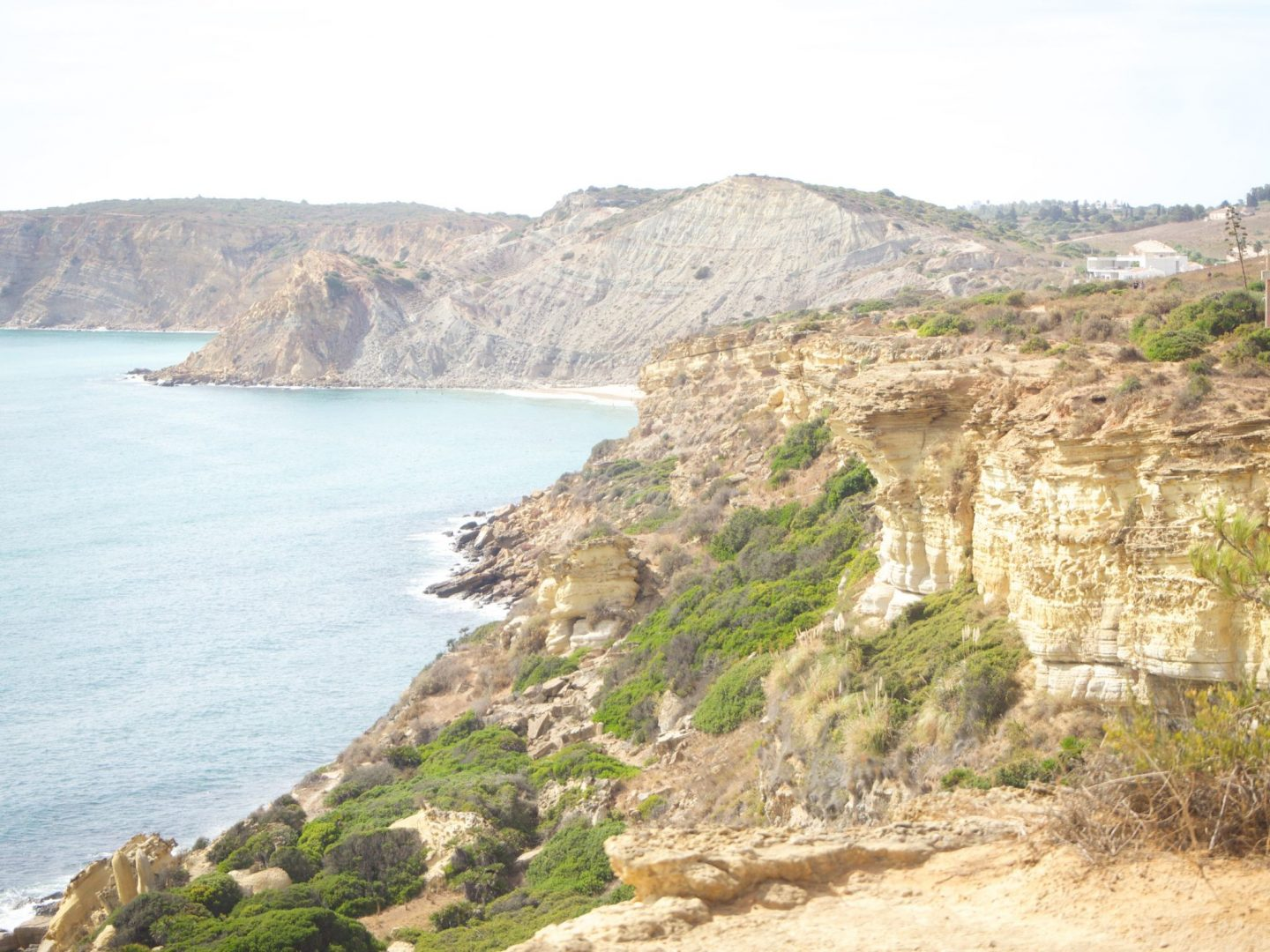 inexpensive things to do while in lagos portugal