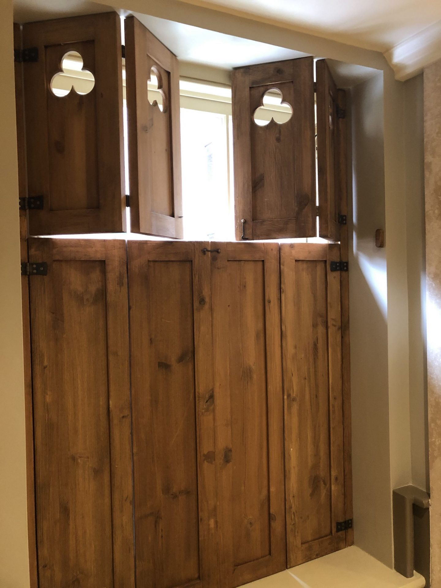 bathroom at batty langleys hotel near liverpool street